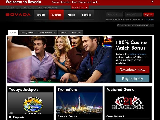 online casino spielautomaten kostenlos