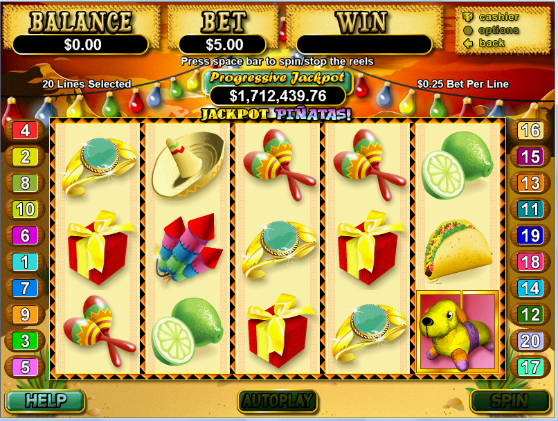 safe online casino mobile usa players