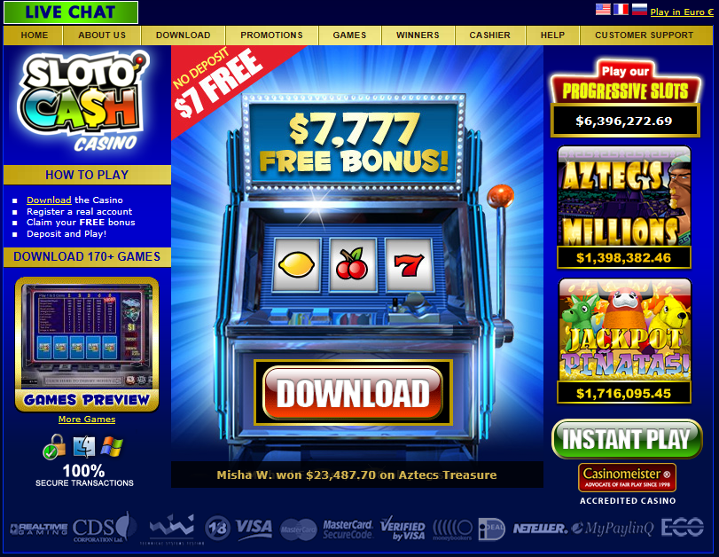 golden nugget online casino book of ra download pc